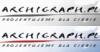 ARCHIGRAPH