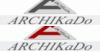 ARCHIKADO