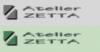 ATELIER ZETTA