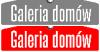 GALERIA DOMOW